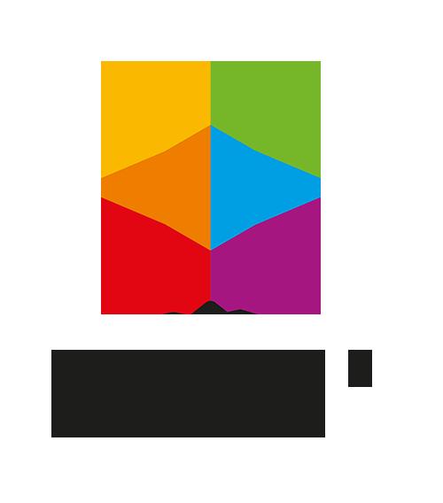 Logo Digital College