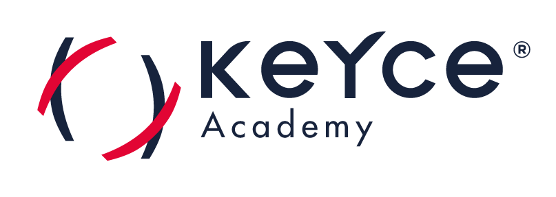 Logo Keyce